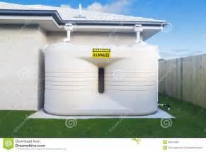Reservoir D Eau : r servoir d 39 eau de pluie photos stock image 28244483 ~ Dallasstarsshop.com Idées de Décoration