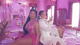 Nicki Minaj Sings in Spanish in New Single 'Tusa' With ...