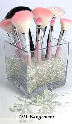 ou trouver rangement maquillage rangement maquillage pas chers top 10 meilleurs organiseurs makeup