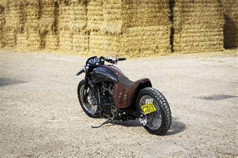 empire motorcycles victory hammer gladiator