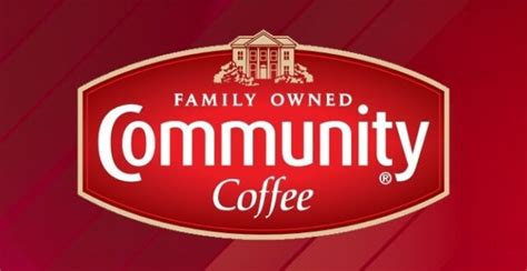 50 coffee logos ranked in order of popularity and relevancy. Community Coffee joins the Sustainable Coffee Challenge