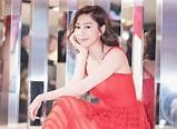 Nancy Wu Bio, Wiki, Net Worth, Boyfriend, Married, Husband ...