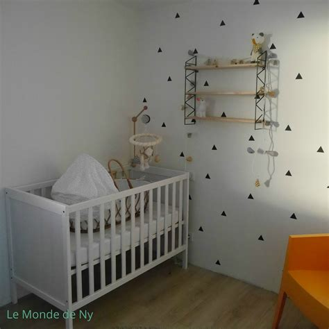 stickers mur chambre stickers toiles chambre bb dcoration maison stickers