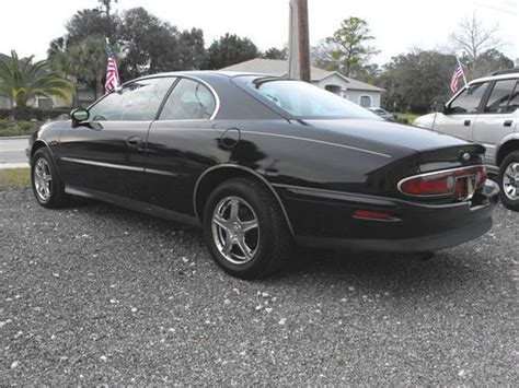 manual cars for sale 1995 buick riviera electronic throttle control sell used 1995 buick riviera coupe 2 door 3 8 supercharged in port orange florida united states