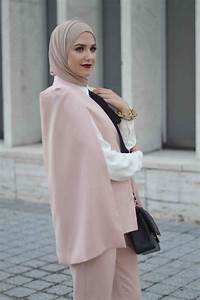 Style Chic Femme : hijabe fashion 2016 turque hijab chic turque style and fashion hijab hijab chic hijab ~ Melissatoandfro.com Idées de Décoration