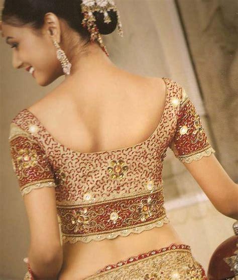 saree blouse designs new indian saree indian sari blouse patterns