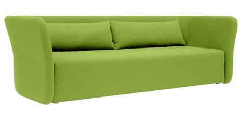 canap convertible vert canape convertible vert maison design wiblia com