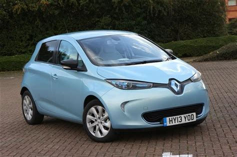 The Cheapest Electric Car by The Cheapest Electric Cars You Can Buy Today Parkers