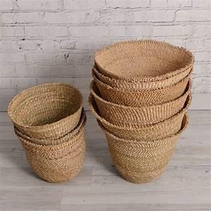 Handmade, Baskets, By, Love, It, Want, It, Buy, It