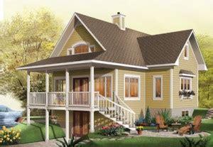 Stunning Daylight Basement Vs Walkout Basement by Daylight Versus Walk Out Basements House Plans