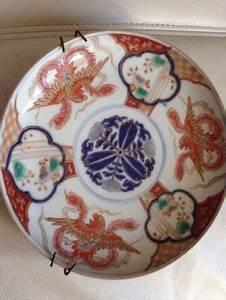Loch In Porzellan Teller Bohren : porzellan keramik porzellan nach form funktion antiquit ten ~ Markanthonyermac.com Haus und Dekorationen