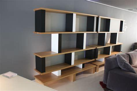 restaurant la chaise amazing table chaise restaurant occasion 4 la design week la s233lection de mobiliers