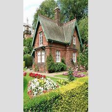 57 Best Tudor Homes Images On Pinterest  Home Ideas