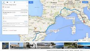 öffentliche Verkehrsmittel Routenplaner : google maps download ~ Watch28wear.com Haus und Dekorationen