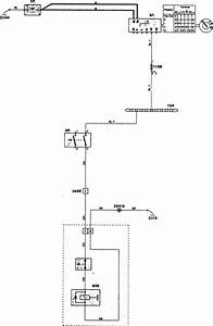 Chrysler Crossfire Stereo Wiring Diagram