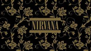 Nirvana Wallpapers - Wallpaper Cave