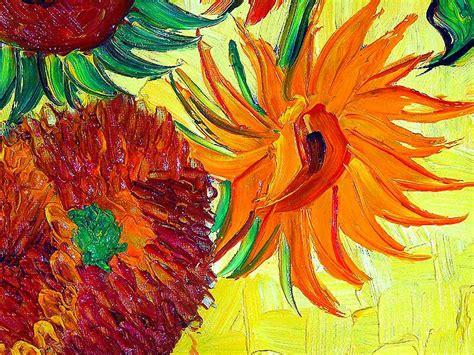 Van Gogh Lartista Larte Festival Di San Giovanni