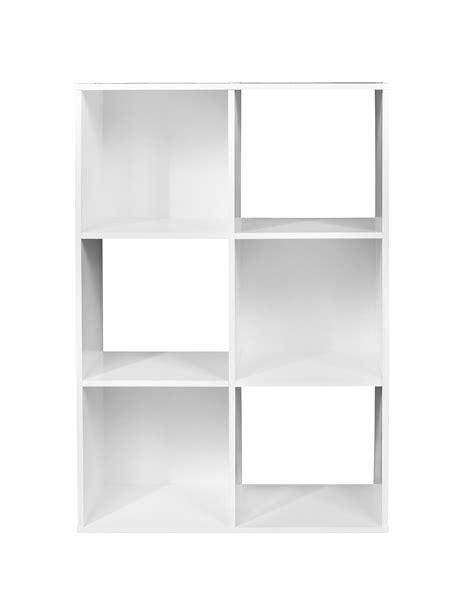 closetmaid cubeicals 3 cube organizer closetmaid cubeicals 6 cube organizer ebay
