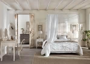 schlafzimmer gestalten romantisch schlafzimmer gestalten 9 stilrichtungen