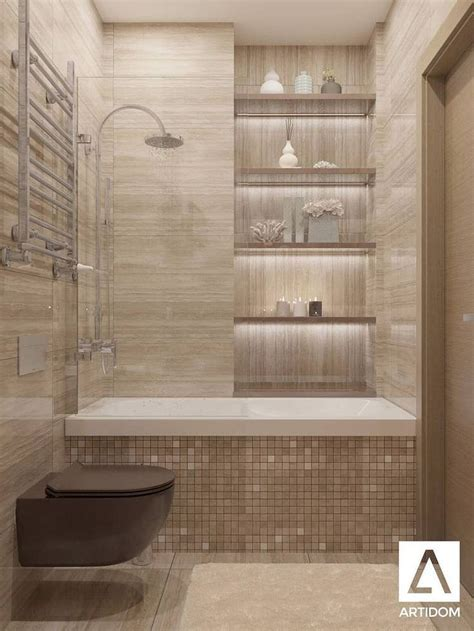 best tub shower combo ideas in 2019 showers bathroom