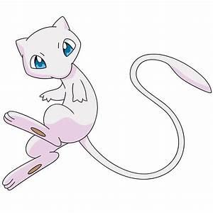 pokemon go 6 pokemons nobody managed catch yet