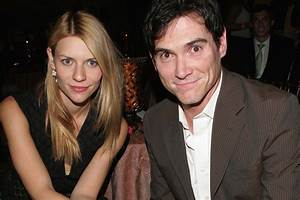 Claire Danes Opens Up About Billy Crudup/Mary-Louise ...