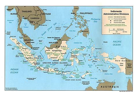 Indonesian Armed Forces (Tentara Nasional Indonesia-TNI ...