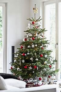 Tips, For, Decorating, Your, Christmas, Tree