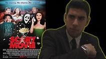 "Review/Crítica ""Scary Movie"" (2000) - YouTube"