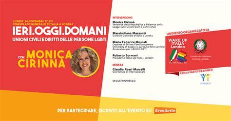 Consolato Generale Italiano A Londra by Regno Unito Londra Al Consolato Generale Italiano Si