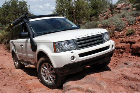 220v air conditioner 100 land rover lr3 road lordvader discovery 1053