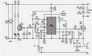adjustable 0 100v 50 amp smps circuit electronic circuit With what is a circuit