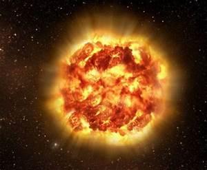 New supernova in Phantom Galaxy M74 makes Milky Way look ...