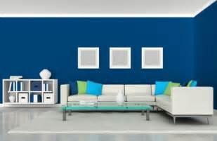 Asian Paints Bedroom Color Combinations by Tendencias De Colores Para Pintar Salas Modernas