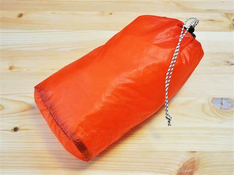 granite gear air bag 1 2l sokit 東京都練馬区にある山のセレクトショップ