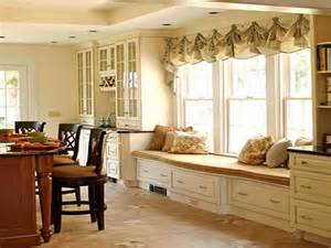 kitchen window seat ideas kitchen kitchen window seats design ideas built in bench seat bay window bench seat