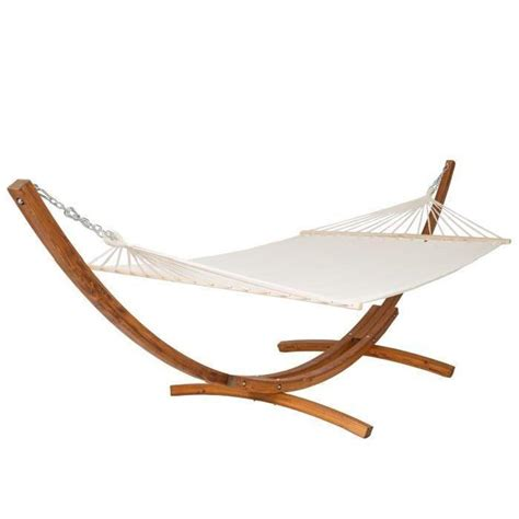 chaise hamac avec support hamac hamac avec support hamac 2 places hamac
