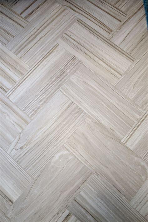 groutless floor tile groutless tile