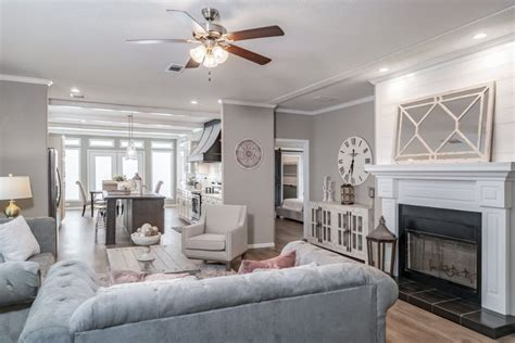 clayton homes abigail  bedroom google search   clayton homes modular homes  sale