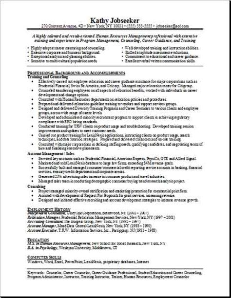 template free resumes