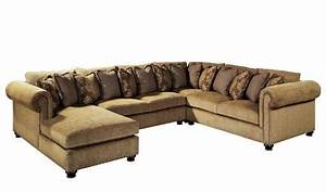 Sectional Sofa Design Best Selling Bernhardt Sectional