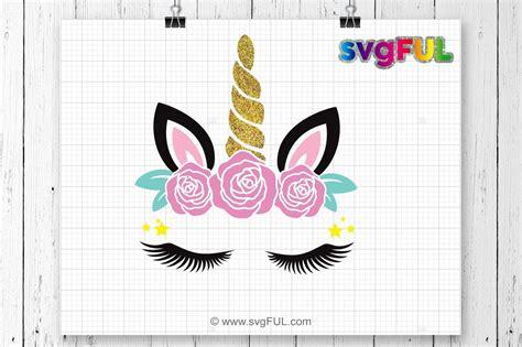 Cute svg cuts svgs cuttables miss kate cricut silhouette pazzles cut files scrapbooking cute clipart free svgs. Glitter Unicorn head Svg, Unicorn Head, Unicorn Clip Art ...