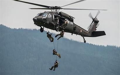 Sikorsky Uh Hawk 60 Wallpapers Military Down