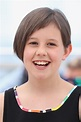 Ruby Barnhill Pictures and Photos | Fandango