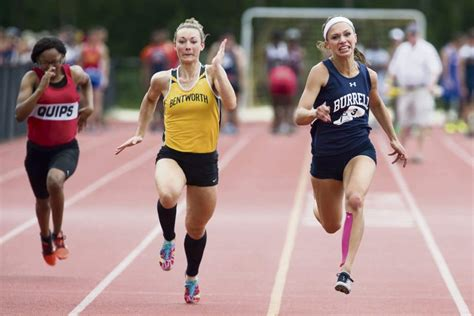 5 Athletes To Watch At Thursday's Wpial Track And Field