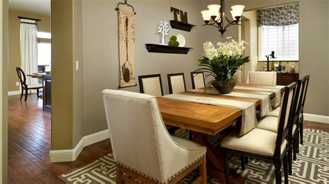 50 Dining Room Design Ideas 2017  Modern And Classic Deco