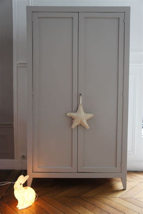 25 best ideas about armoire chambre on pinterest