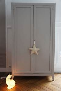 25 best ideas about armoire chambre on pinterest With repeindre une armoire en pin