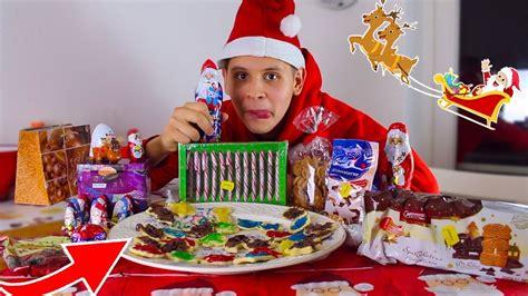 wasserbett nicht zu empfehlen 24 stunden nur weihnachtsessen produkten ern 228 hren selbstexperiment nicht zu empfehlen