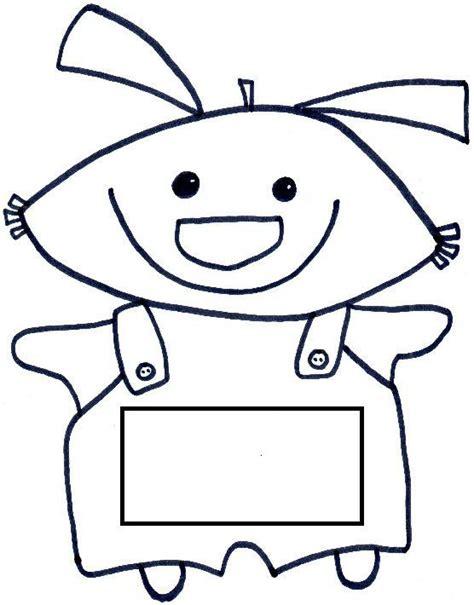 etiquette porte manteau maternelle imprimer 11 dessins de coloriage 233 cole maternelle 224 imprimer